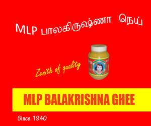 Athi Varadar Darshan 2019 - Kanchipuram Athi Varadar Standing Position